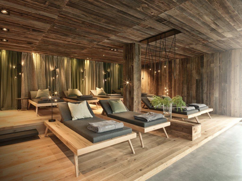 Secret Room Decor Ideas