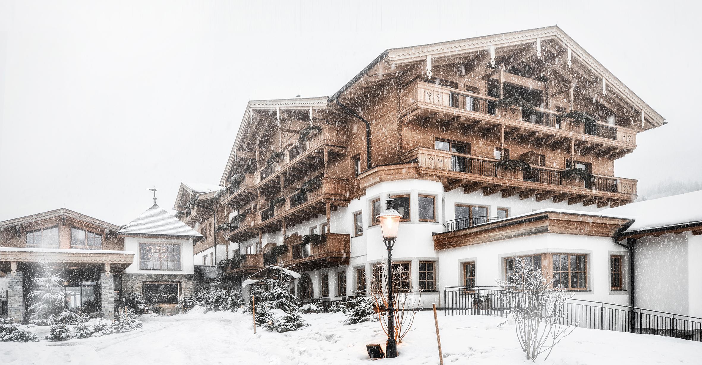 Forsthofgut_im_Schnee